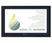 Monitory AQUALITE OUTDOOR