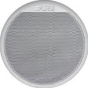 Wodoodporne IP 65
