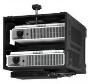 System instalacyjny Casio XJ-SK600