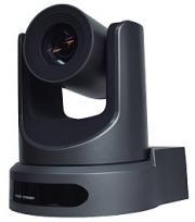 Kamera PTZ Full HD USB 3.0