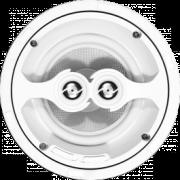 TRUAUDIO GGD-6