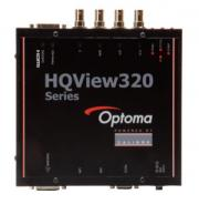 HQView320