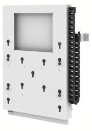 Naścienny system montażowy Triumph Board